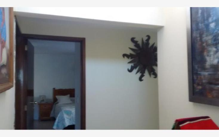 Foto de casa en venta en  , brisas de cuautla, cuautla, morelos, 1023539 No. 24