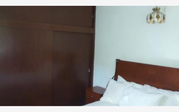 Foto de casa en venta en  , brisas de cuautla, cuautla, morelos, 1023539 No. 25