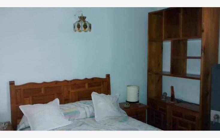 Foto de casa en venta en  , brisas de cuautla, cuautla, morelos, 1023539 No. 26