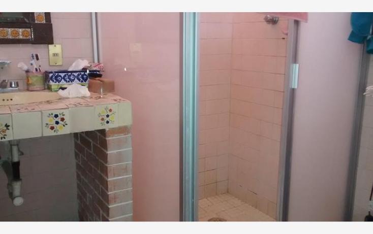 Foto de casa en venta en  , brisas de cuautla, cuautla, morelos, 1023539 No. 27