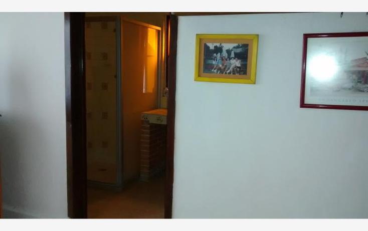 Foto de casa en venta en  , brisas de cuautla, cuautla, morelos, 1023539 No. 28