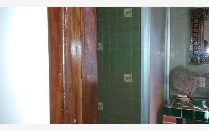 Foto de casa en venta en  , brisas de cuautla, cuautla, morelos, 1023539 No. 29