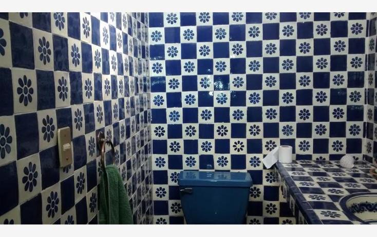 Foto de casa en venta en  , brisas de cuautla, cuautla, morelos, 1023539 No. 31