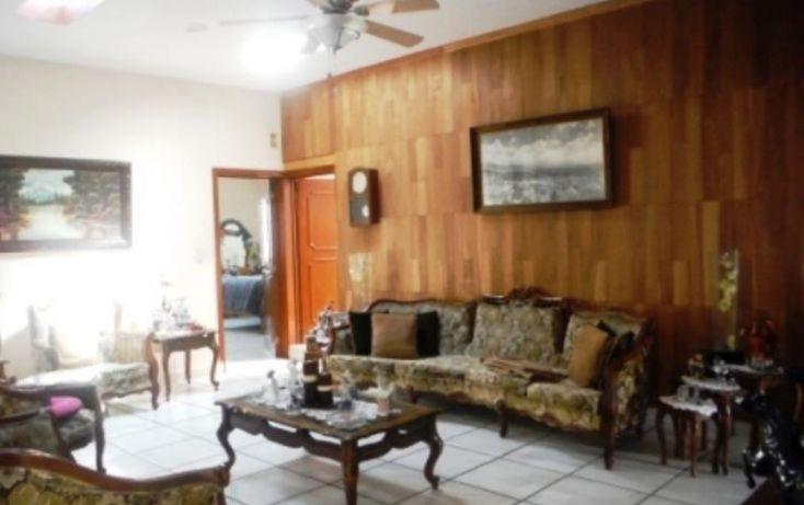 Foto de casa en venta en, brisas de cuautla, cuautla, morelos, 1041587 no 05