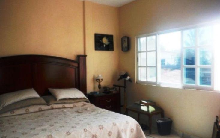 Foto de casa en venta en, brisas de cuautla, cuautla, morelos, 1041587 no 06