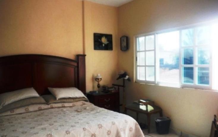 Foto de casa en venta en  , brisas de cuautla, cuautla, morelos, 1041587 No. 06