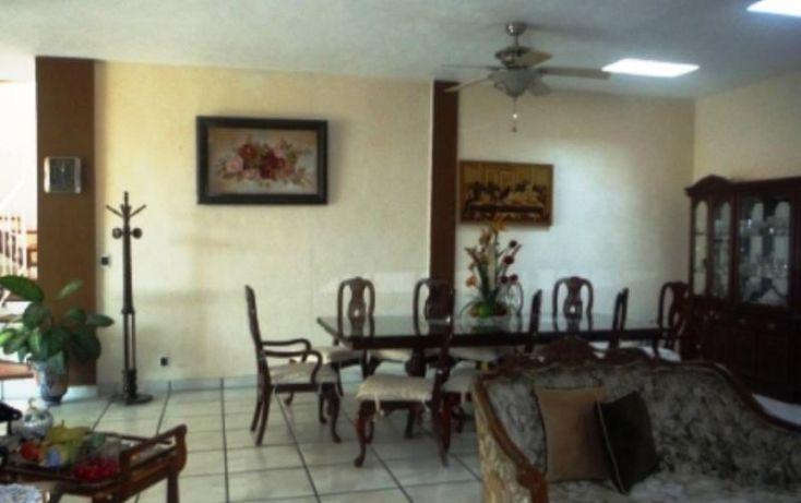 Foto de casa en venta en, brisas de cuautla, cuautla, morelos, 1041587 no 08