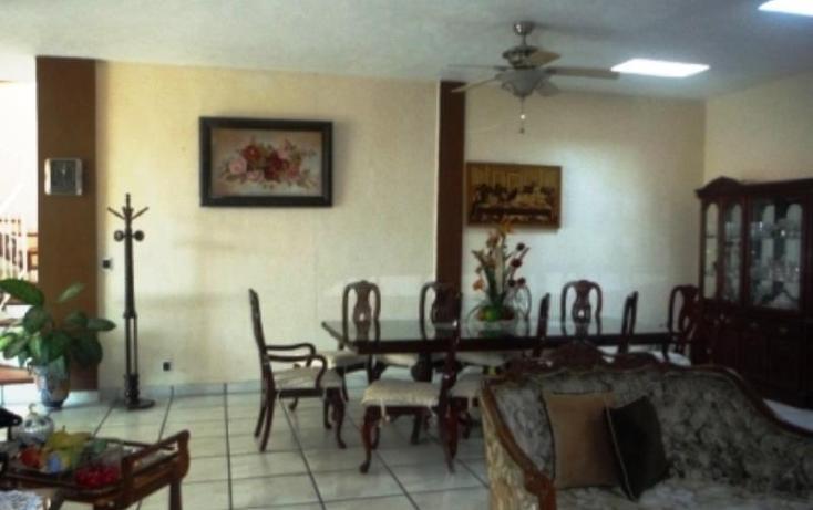 Foto de casa en venta en  , brisas de cuautla, cuautla, morelos, 1041587 No. 08