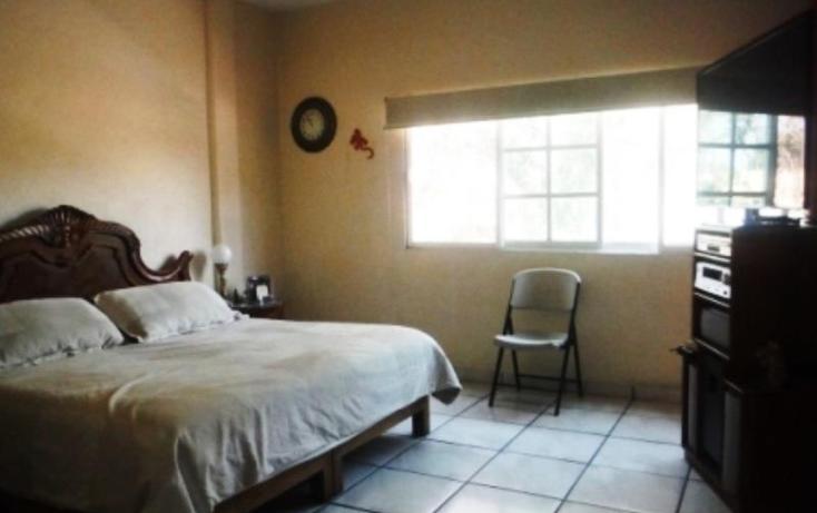 Foto de casa en venta en  , brisas de cuautla, cuautla, morelos, 1041587 No. 09