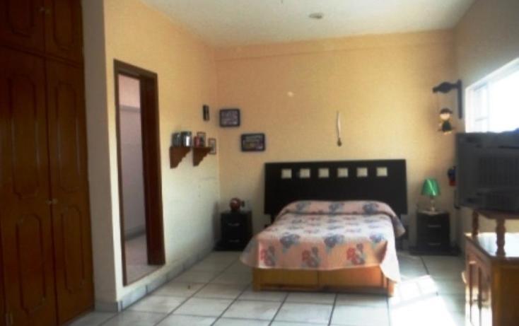 Foto de casa en venta en  , brisas de cuautla, cuautla, morelos, 1041587 No. 10