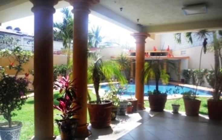 Foto de casa en venta en  , brisas de cuautla, cuautla, morelos, 1041587 No. 12