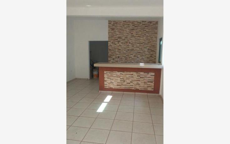 Foto de casa en venta en  , brisas de cuautla, cuautla, morelos, 1068485 No. 02
