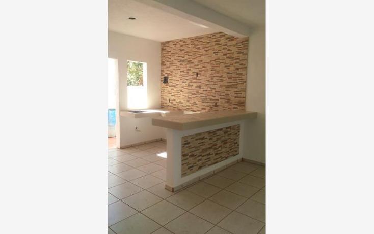 Foto de casa en venta en  , brisas de cuautla, cuautla, morelos, 1068485 No. 04
