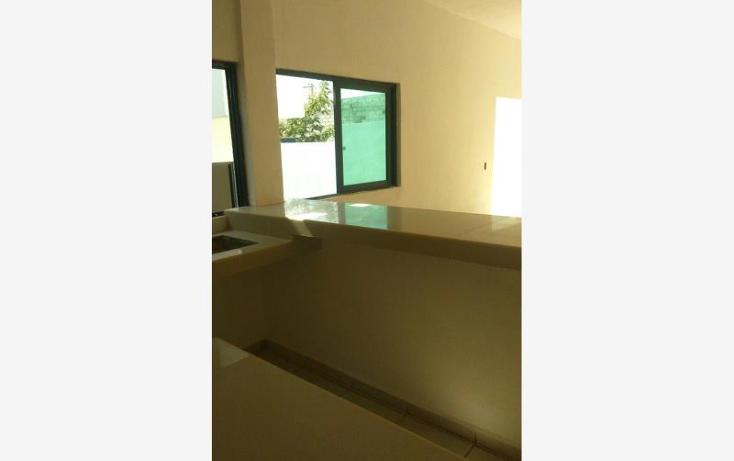 Foto de casa en venta en  , brisas de cuautla, cuautla, morelos, 1068485 No. 05