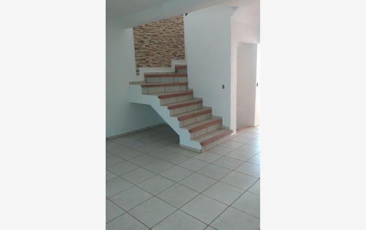 Foto de casa en venta en  , brisas de cuautla, cuautla, morelos, 1068485 No. 09