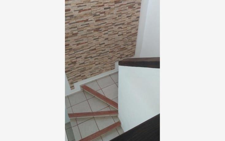 Foto de casa en venta en  , brisas de cuautla, cuautla, morelos, 1068485 No. 11