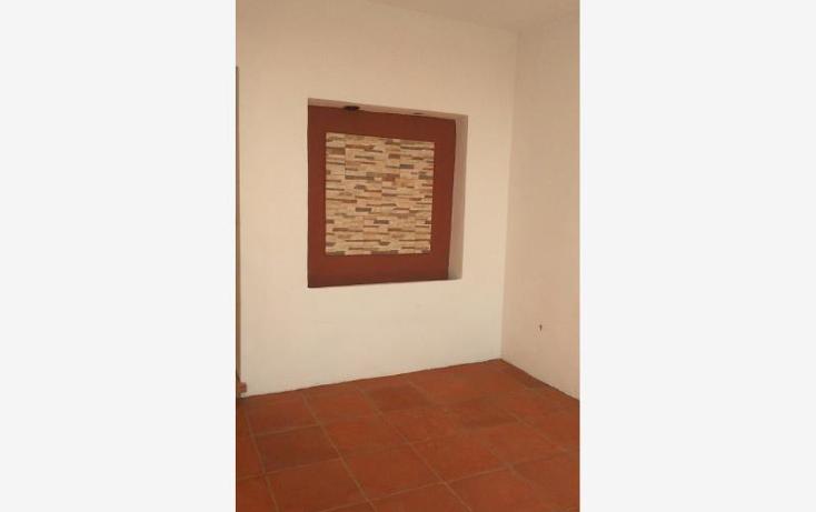 Foto de casa en venta en  , brisas de cuautla, cuautla, morelos, 1068485 No. 14