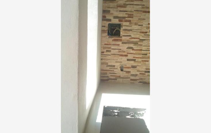 Foto de casa en venta en  , brisas de cuautla, cuautla, morelos, 1068485 No. 15