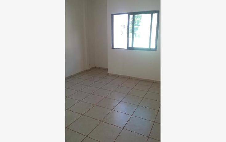 Foto de casa en venta en  , brisas de cuautla, cuautla, morelos, 1068485 No. 16