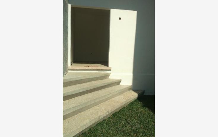Foto de casa en venta en  , brisas de cuautla, cuautla, morelos, 1068485 No. 17
