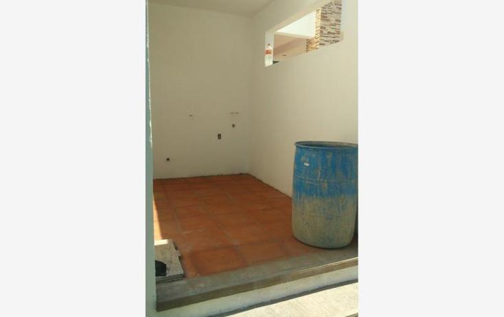 Foto de casa en venta en  , brisas de cuautla, cuautla, morelos, 1068485 No. 18