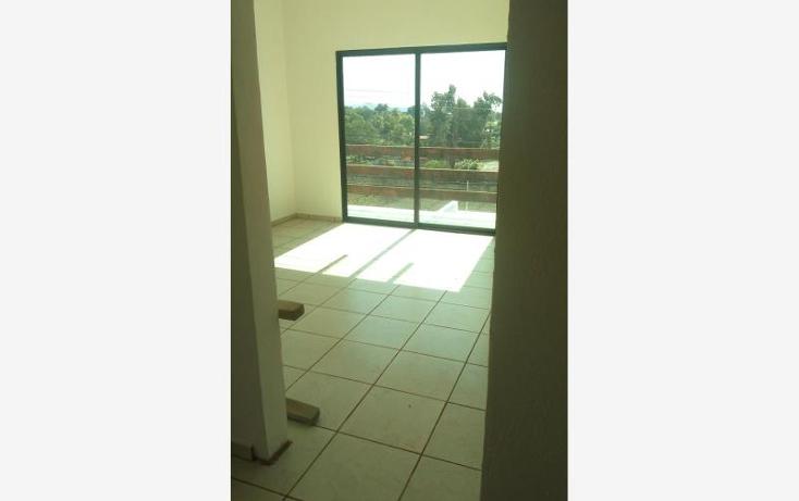 Foto de casa en venta en  , brisas de cuautla, cuautla, morelos, 1068485 No. 19