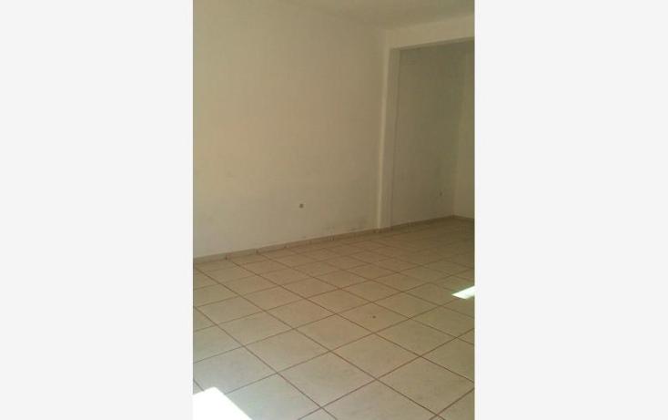 Foto de casa en venta en  , brisas de cuautla, cuautla, morelos, 1068485 No. 21