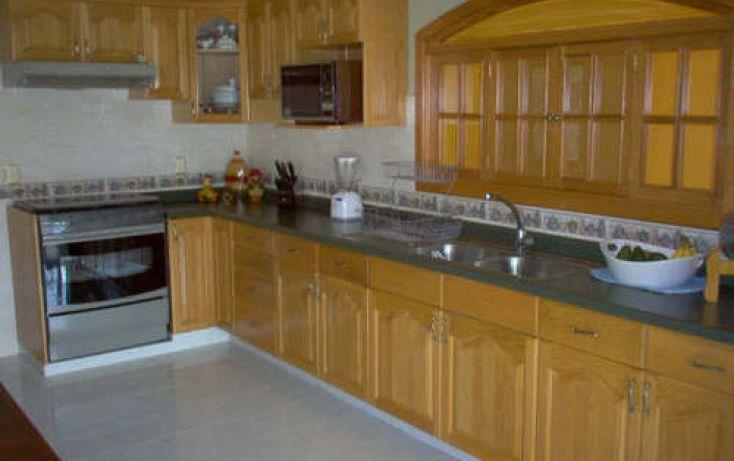 Foto de casa en venta en, brisas de cuautla, cuautla, morelos, 1079629 no 02