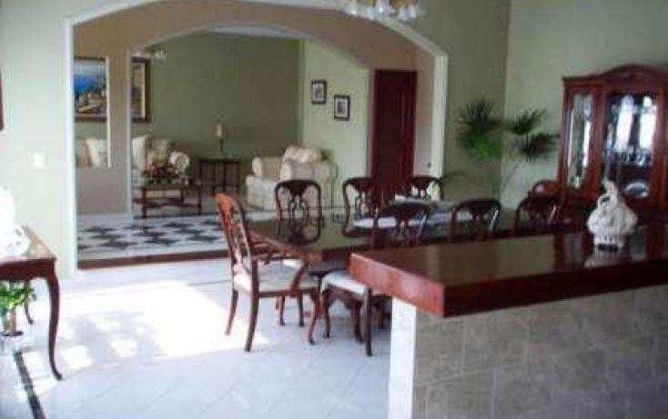 Foto de casa en venta en, brisas de cuautla, cuautla, morelos, 1079629 no 03