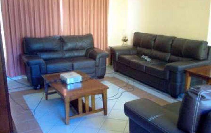 Foto de casa en venta en, brisas de cuautla, cuautla, morelos, 1079629 no 04