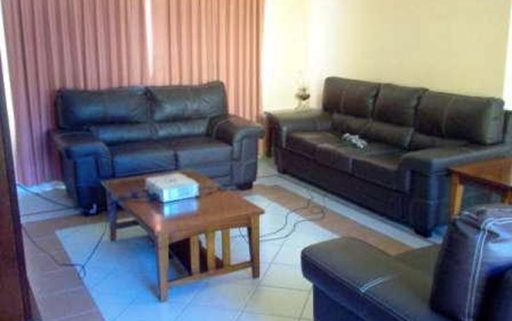 Foto de casa en venta en  , brisas de cuautla, cuautla, morelos, 1079629 No. 04