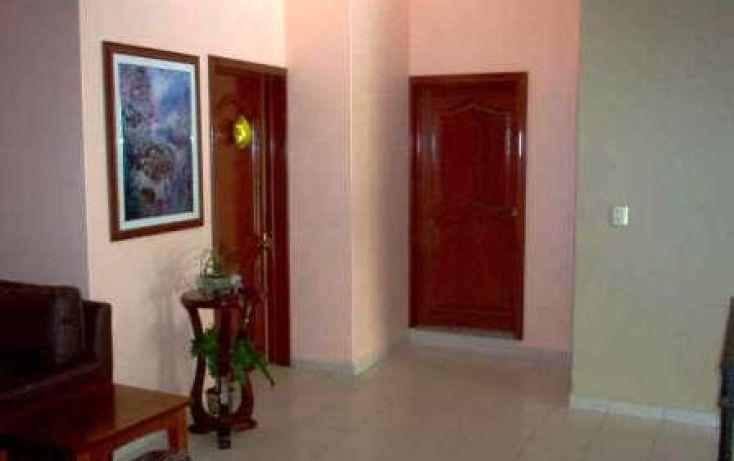 Foto de casa en venta en, brisas de cuautla, cuautla, morelos, 1079629 no 05