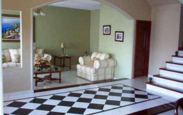 Foto de casa en venta en, brisas de cuautla, cuautla, morelos, 1079629 no 06