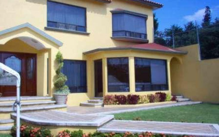 Foto de casa en venta en, brisas de cuautla, cuautla, morelos, 1079629 no 07