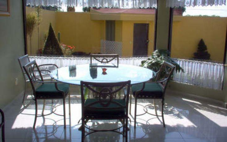 Foto de casa en venta en, brisas de cuautla, cuautla, morelos, 1079629 no 08