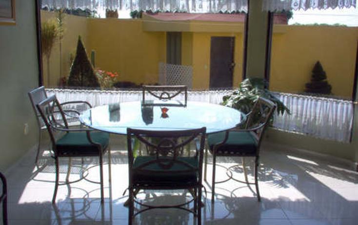 Foto de casa en venta en  , brisas de cuautla, cuautla, morelos, 1079629 No. 08