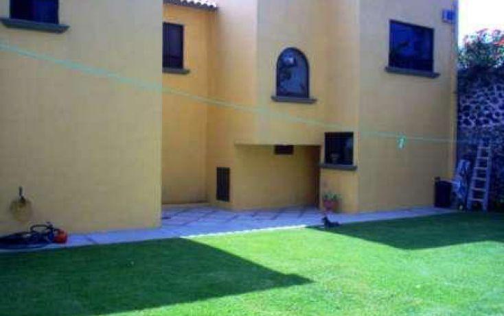 Foto de casa en venta en, brisas de cuautla, cuautla, morelos, 1079629 no 09