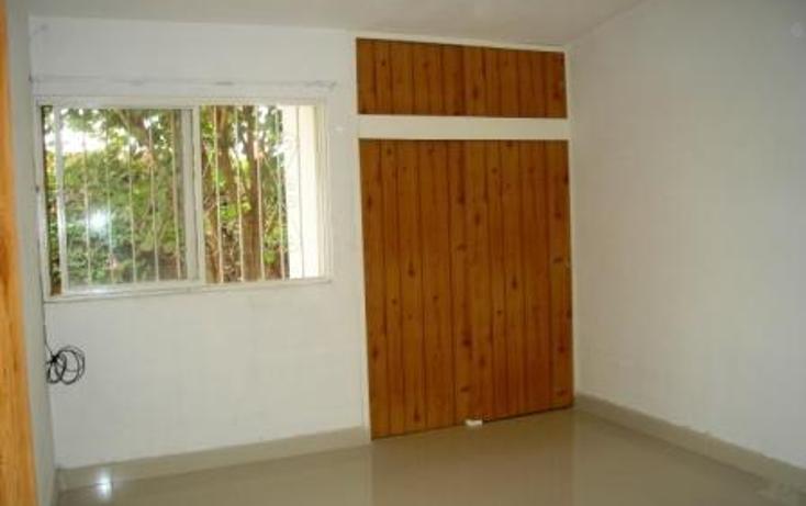 Foto de casa en venta en  , brisas de cuautla, cuautla, morelos, 1079637 No. 03