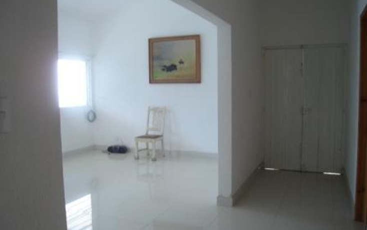 Foto de casa en venta en  , brisas de cuautla, cuautla, morelos, 1079637 No. 05