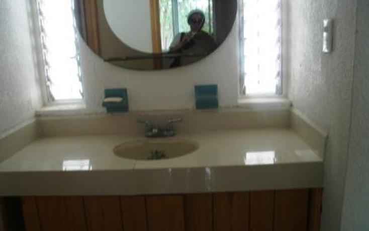 Foto de casa en venta en  , brisas de cuautla, cuautla, morelos, 1079637 No. 06