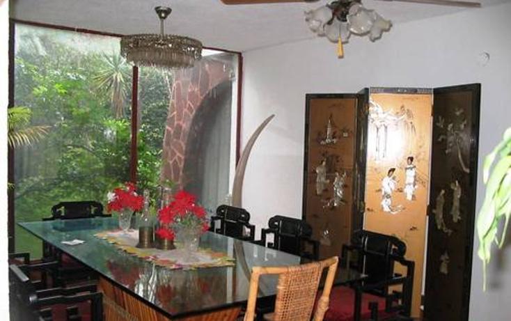 Foto de casa en venta en  , brisas de cuautla, cuautla, morelos, 1079751 No. 02