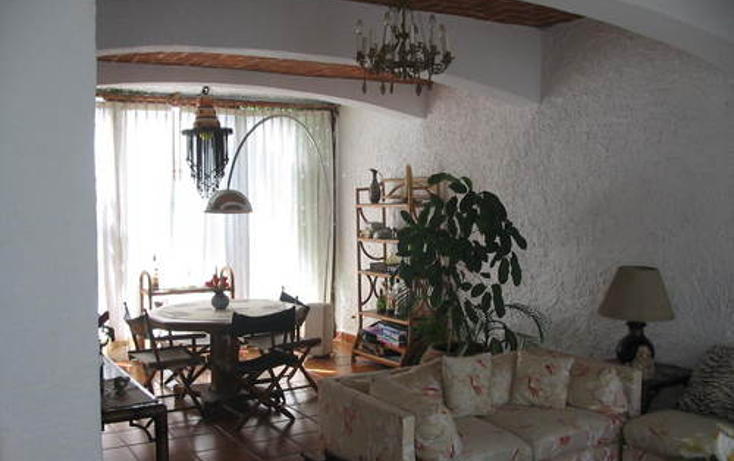Foto de casa en venta en  , brisas de cuautla, cuautla, morelos, 1079751 No. 11