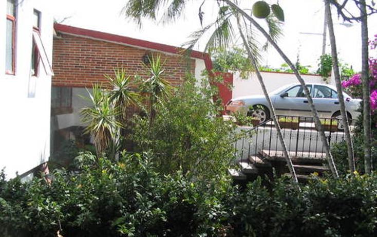 Foto de casa en venta en  , brisas de cuautla, cuautla, morelos, 1079751 No. 13