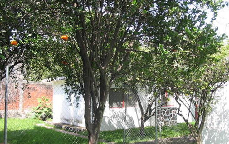 Foto de casa en venta en  , brisas de cuautla, cuautla, morelos, 1079751 No. 14