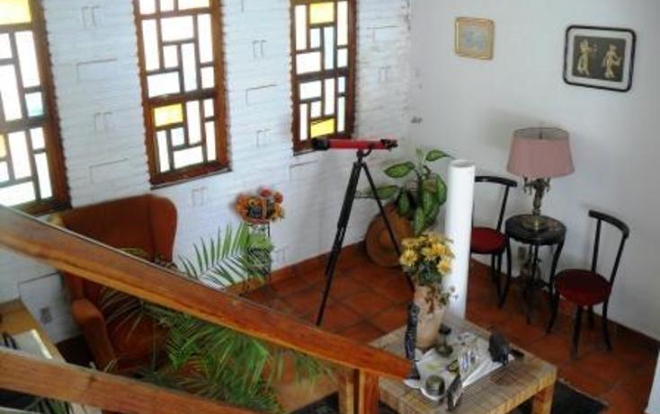 Foto de casa en venta en  , brisas de cuautla, cuautla, morelos, 1079751 No. 16
