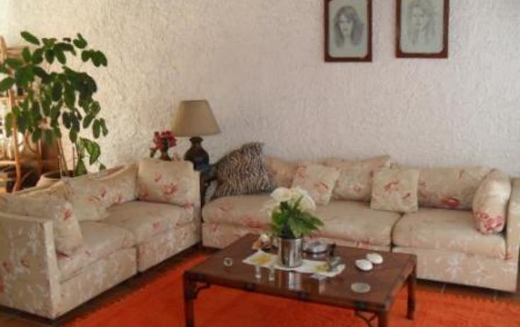 Foto de casa en venta en  , brisas de cuautla, cuautla, morelos, 1079751 No. 18