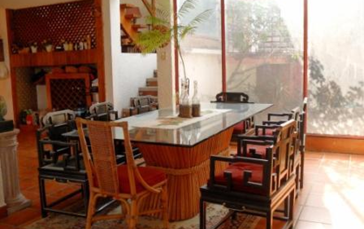 Foto de casa en venta en  , brisas de cuautla, cuautla, morelos, 1079751 No. 19