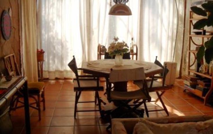 Foto de casa en venta en  , brisas de cuautla, cuautla, morelos, 1079751 No. 20