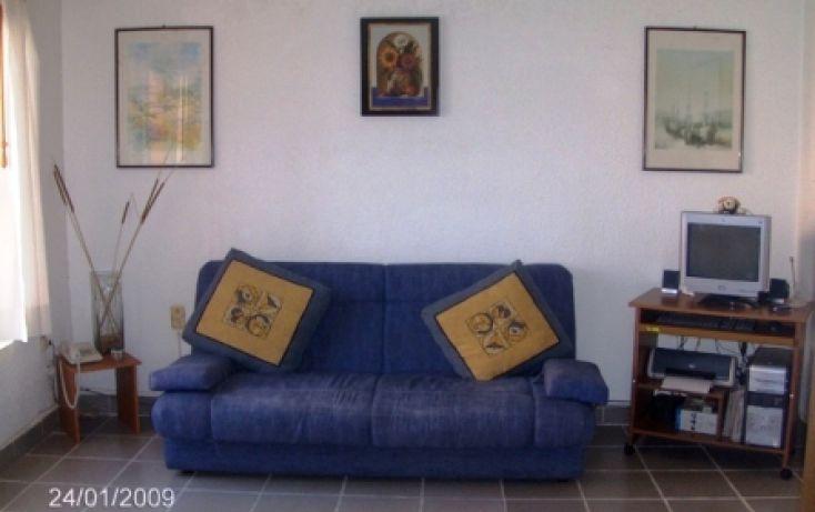 Foto de casa en condominio en venta en, brisas de cuautla, cuautla, morelos, 1079761 no 03