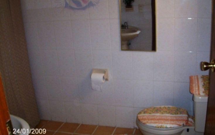 Foto de casa en condominio en venta en, brisas de cuautla, cuautla, morelos, 1079761 no 04